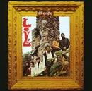 Da Capo (Deluxe)/Love