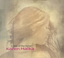 Lady of the Forest/Karen Malka