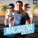 Macarena (feat. DJ Valdi) (Single)/Estilo Libre