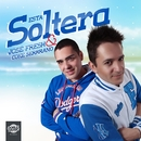 Esta soltera (Single)/Jose Fresh & Coke Serrano