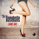 Game Day/The Baseballs