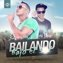 Bailando bajo el sol (Single)/Julito & Omar