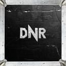 DNR/Dinero