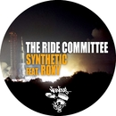 Synthetic feat. Roxy/The Ride Committee