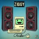 Amilo/Ziggy