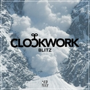 Blitz/Clockwork