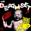 King Babies EP/The Death Set