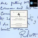 Vaughan Williams: Sinfonia antartica/The Wasps/Sir Adrian Boult/Norma Burrowes/London Philharmonic Choir/London Philharmonic Orchestra