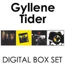 Gyllene Tider x 4/Gyllene Tider
