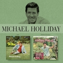 Mike!/Holliday Mixture/Michael Holliday