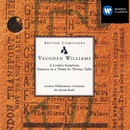 Vaughan Williams - Orchestral Works/Sir Adrian Boult/London Philharmonic Orchestra