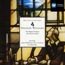 Vaughan Williams: The Pilgrim's Progress/Sir Adrian Boult