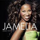 Walk With Me/Jamelia