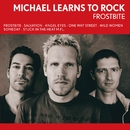 Frostbite/Michael Learns To Rock