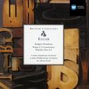 Elgar: Enigma Variations & Pomp & Circumstance Marches Nos 1-5/Sir Adrian Boult