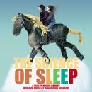 The Science of Sleep/The Science of Sleep