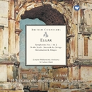 Elgar: Symphonies Nos. 1 & 2 - In the South - Serenade for Strings - Introduction & Allegro/Sir Adrian Boult