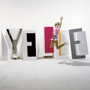 Pop Up/Yelle