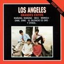 Grandes Éxitos/Los Ángeles