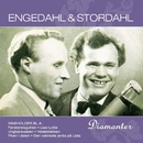 Diamanter/Gunnar Engedahl/Erling Stordahl