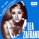 Yo Amo/Lea Zafrani