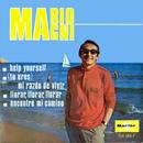 Ayúdate Tu Misma/Mario Magni