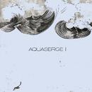 Un/Aquaserge