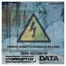 Zero Outage EP/Norman Andretti