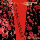 Fahrstuhl zum Schafott [Ascenseur pour l'echafaud] (Vinyl Edition)/Miles Davis