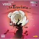 La Traviata/La Traviata