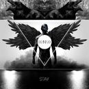 Stay/Xxanaxx