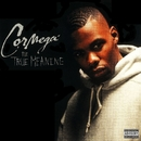 True Meaning/Cormega