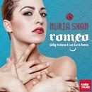 Romeo (Willy Fontana & Leo Carro Remix)/Nuria Swan