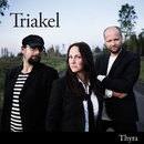 Thyra/Triakel