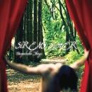Unspeakable Things/Sirens Sister
