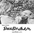 Paulinchen - Die Geschichte von einem Glücksschwein, das beinahe Pech gehabt hätte (Ungekürzte Fassung)/Hans Limmer