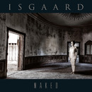 Naked/Isgaard
