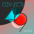 Connections 49/Acid Invaders