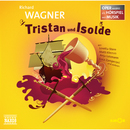 Tristan und Isolde/Tristan und Isolde