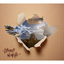 Up to Heaven/Street Wings
