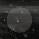 Wasteland/NEEDTOBREATHE