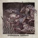 Dead Horses (Music Video)/Evergreen Terrace