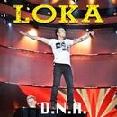 D.N.A./Loka