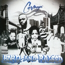 Born And Raised/Cormega