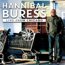 Live From Chicago/Hannibal Buress