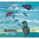 Just People/Blueperro