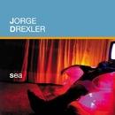 Sea/Jorge Drexler