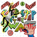 Can't Stop The Swag/Steve Aoki & Coone