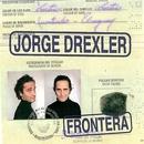 Frontera/Jorge Drexler