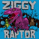 Raptor/Ziggy